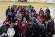 Романовские школьники изучают  основы православной культуры