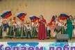 В Медыни прошел яркий,  красочный фестиваль танца