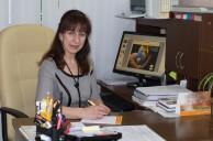 В Калужской области возрождено общество «Знание»