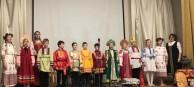 Чем многообразнее традиции в семье, тем духовно богаче народ