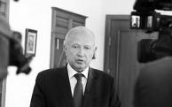 Виктор Бабурин прокомментировал итоги Послания  Президента Федеральному Собранию