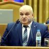 Виктор Гриб  избран Председателем  Законодательного  Собрания области