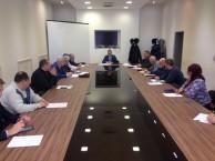 Проблемы и перспективы теплоснабжения обсудили за круглым столом