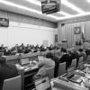 Калужская область участвует в пилотном проекте по переходу к «прямым» социальным выплатам