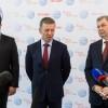 В Калуге обсудили вопросы подготовки областного центра к 650-летию
