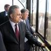 Виталий Мутко: «Калуга выполнила все обязательства, которые взяла на себя в рамках подготовки к проведению Чемпионата мира по футболу FIFA 2018»