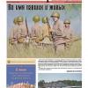 Выпуск газеты «Заря» №72-75 от 1 июля 2016 года