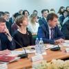В Государственной Думе Российской Федерации отметили опыт Калуги по повышению качества жилья и энергосбережения