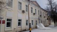 Хронограф: даты в истории    240 лет назад (1777)  Медынь причислили к Калужскому наместничеству.  240 лет назад построено здание Присутственных мест (Луначарского, дом  47).