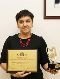 Детский сад «Колокольчик» завоевал звание «Социально ответственный работодатель Калужской области»