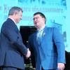 Анатолий Артамонов поздравил Калужский объединенный музей-заповедник со 170-летием