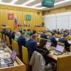 Темпы роста поступлений в бюджет Калужской области составили более 120 процентов