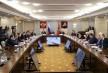 На Совете законодателей ЦФО обсуждались инициативы калужского парламента