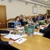 Подведены итоги регионального этапа Всероссийского конкурса «Лучшая муниципальная практика»