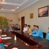 Медынские депутаты взяли под контроль реализацию программы по благоустройству