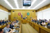 В Калужской области более 66% жителей получают государственные и муниципальные услугив электронном виде