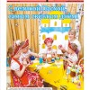 Выпуск газеты «Заря» № 46-48 от 26 апреля 2019 года