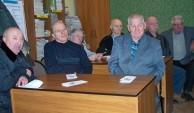 Принят новый Устав клуба «Медовница»