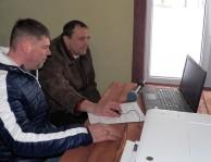Единая информационная сеть для сельского бизнеса