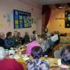 Разговор о православной культуре