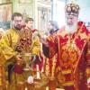 Праздник меда на Медынской земле