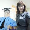 Кубок «Консультант Плюс» завоевал Медынский Центр правовой информации