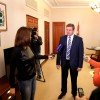 Николай ЛЮБИМОВ  избран депутатом  Государственной Думы