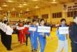 1 декабря в Медыни стартовал Чемпионат мира  по универсальному бою среди мужчин и женщин