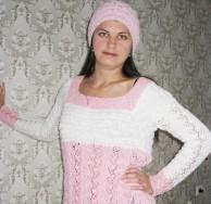 Предприниматель Юлия:  «Мне хочется,  чтобы люди выглядели  оригинально и индивидуально»