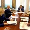 Депутаты поддержат  инициативу Московской  областной Думы  о «комендантском часе»