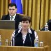 Законопроект об увековечении памяти защитников Отечества принят в первом чтении