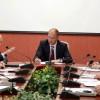 Депутаты организуют контроль  за содержанием автомобильных дорог