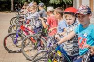 Безопасность школьников на дорогах —  приоритетная задача