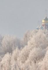 19 января православные празднуют Крещение