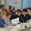 Лучшие муниципальные практики рекомендованы к распространению по всей области