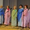 Праздничный концерт «Калинушки»