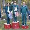 Смотр-конкурс работников лесного хозяйства