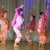 Необычный концерт  Медынской школы искусств