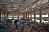 ооо «Производственное объединение Русвакуум»:  развиваем бизнес — открываем новые  рабочие места