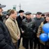 Сельское хозяйство становится драйвером роста экономики Калужской области