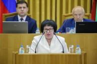Бюджет прошлого года: рост  доходов на 14 миллиардов рублей!