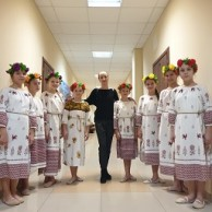 Учащиеся школы искусств успешно выступили на Международном конкурсе «Фактор успеха»