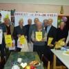 Клуб «16 ПЧЁЛ» —  в помощь пчеловодам