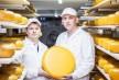 «Сырная губерния»  В Медынском районе реализуется новый инвестиционный проект