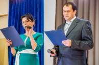 С 19 по 31 августа в Медынском районе проходила Декада образования.