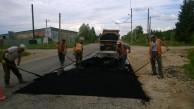 Их работа – содержание дорог