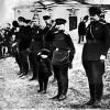 Маленькие солдаты Великой войны