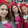 Медынские школьники стали призерами региональной выставки «Юннат-2017»