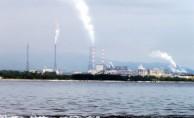 Территорию вокруг озера Байкал проверят на наличие вредных природе выбросов и стоков